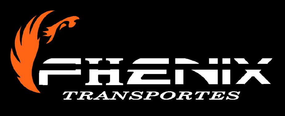 Phenix Transportes