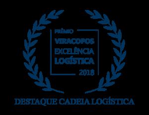 Premio_Viracopos_Excelencia_Logistica_2018_Destaque_Cadeia_Logística_Positivo