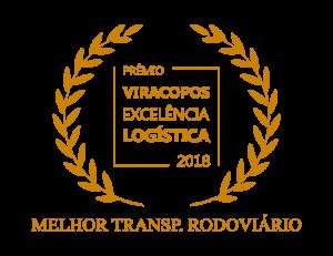 Premio_Viracopos_Excelencia_Logistica_2018_Melhor_Transportador_Rodoviario_Dourado
