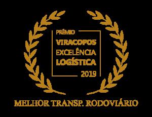 Premio_Viracopos_Excelencia_Logistica_2019_Melhor_Transportador_Rodoviario_Dourado